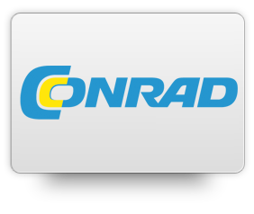 Affiliate Programma van Conrad