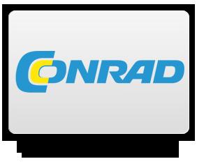 Affiliate Programma van Conrad