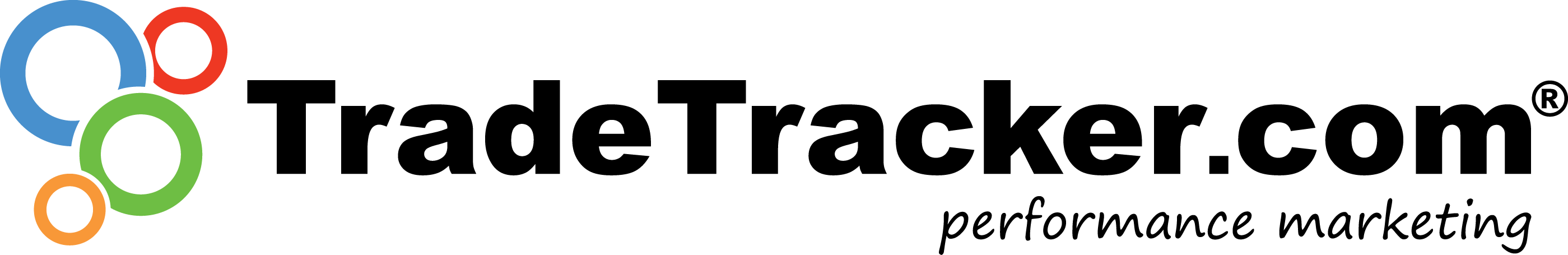 Word nu direct affiliate en meld je aan bij TradeTracker, onze partner!